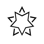 Hellystar icon