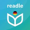 Readle icône