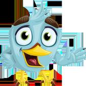 Hello!VPN icon