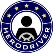 Hero Driver icon