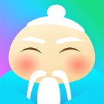APK Learn Chinese - HelloChinese