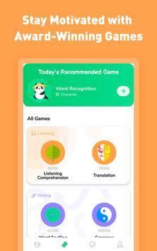 Learn Chinese - HelloChinese screenshot 7