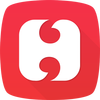 IELTS by Hello English 图标