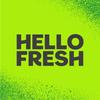 HelloFresh-icoon