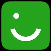 HelloMind ícone