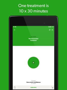 HelloMind imagem de tela 12