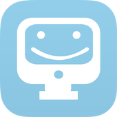 SimpleBook(シンプルブック)-ブログ機能&写真加工 icon