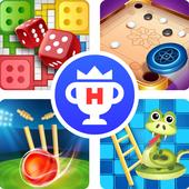 Hello Play icon