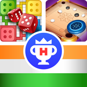 Hello Play : Real-Time Multiplayer Indian games