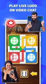 Hello Play screenshot 1