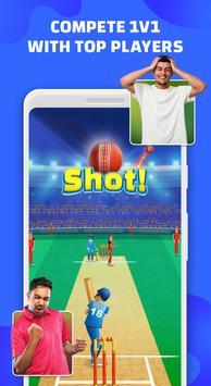 Hello Play screenshot 3