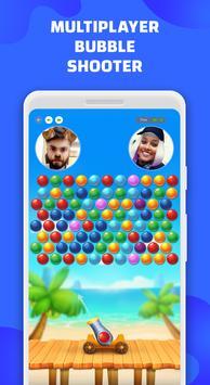 Hello Play screenshot 6