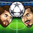 Head Football - Champions League 19/20 APK Android