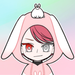 Download My Webtoon Character - K-pop IDOL avatar maker 1.1.27 Apk for Android