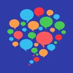 APK HelloTalk - Parla e Impara le lingue straniere