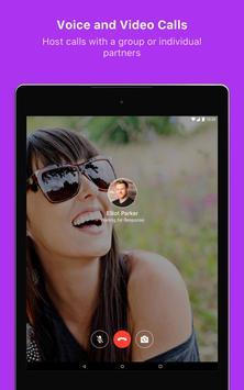 HelloTalk screenshot 8