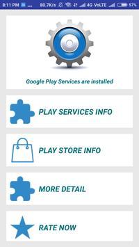 google play download pending pixel 2