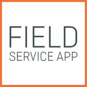 Icona FieldService App