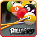 Billiards Game Free