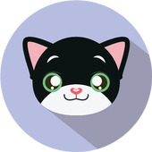 What cat breed are you? icon
