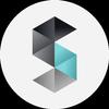 Share微博客户端 icon