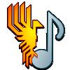 PhoenixStudio-icoon