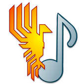 PhoenixStudio иконка