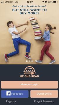 HeSheRead poster