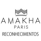 Artes de Reconhecimentos Amakha Paris icon