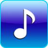 MP3 Cutter and Ringtone Maker simgesi