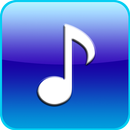 Ringtone Maker - create free ringtones from music APK Android