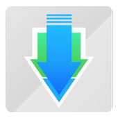 Download Client icon