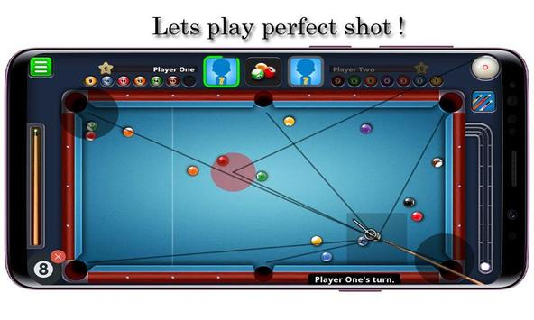 8Ball pool Guideline Tool for Android - APK Download