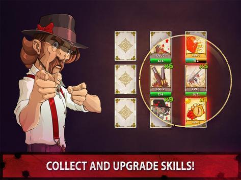 Mafioso screenshot 14