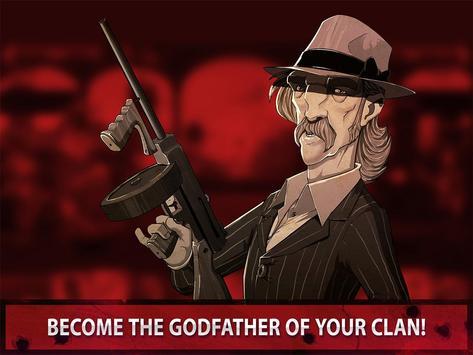 Mafioso screenshot 16