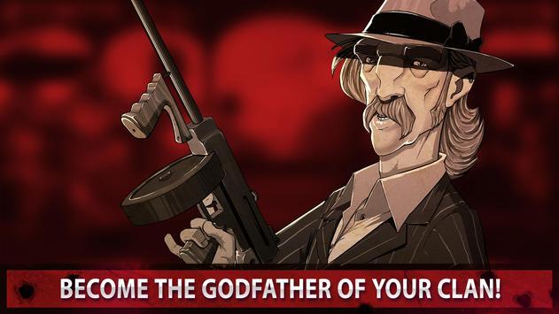 Mafioso screenshot 4