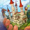 Majesty: Северное Королевство иконка