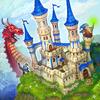 Majesty: The Fantasy Kingdom Sim 圖標