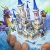 ikon Majesty: The Northern Expansion