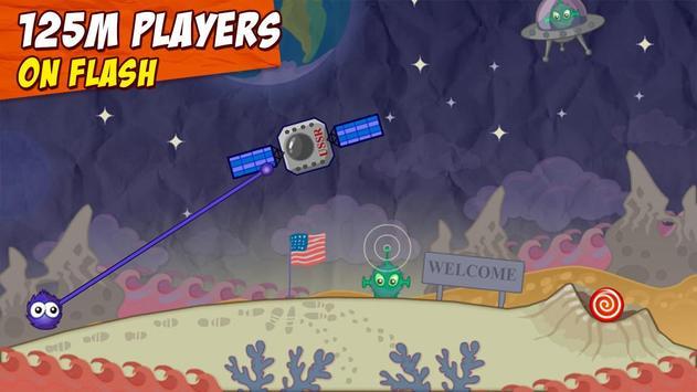 Catch the Candy screenshot 4