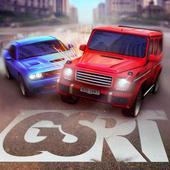 Grand Street Racing Tour [ GSRT ] icon