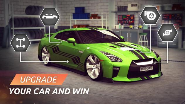 Grand Street Racing Tour [ GSRT ] screenshot 6