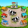 ikon Farm Frenzy Free