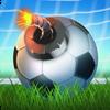 FootLOL: Crazy Soccer! Action Football game ikona