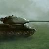 Armor Age: Tank Wars — WW2 Platoon Battle Tactics 圖標