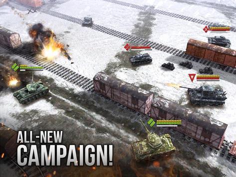 Armor Age स्क्रीनशॉट 14