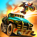 Dead Paradise: The Road Warrior APK