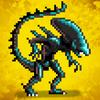Dead Shell-icoon