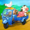 ikon Jolly Days Farm