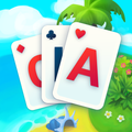 Solitaire Tribes: Classic Patience Card Game
